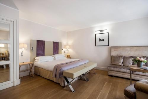 Castille Paris – Starhotels Collezione photo 32
