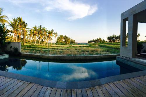 Savatthi Villas by Prime Experience