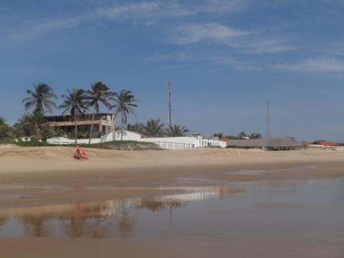Villa da Praia Photo