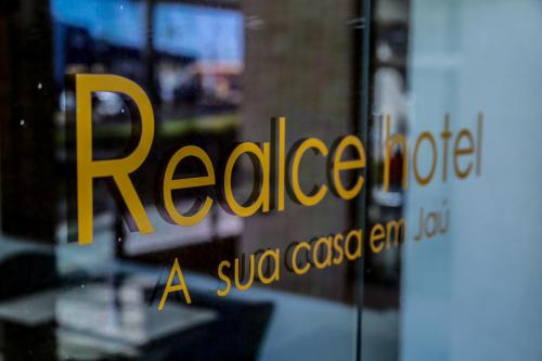 Realce Hotel Photo
