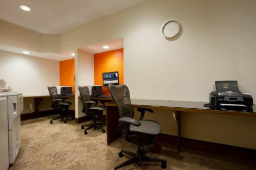 Homewood Suites by Hilton Baltimore Photo