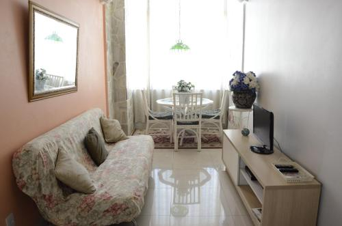 Apartamento Ronald de Carvalho Photo