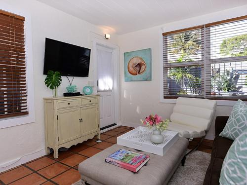 Conch Shell Cottage Unit 1 Photo