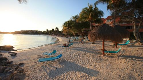 Chacalal Beachfront 3 BR Photo