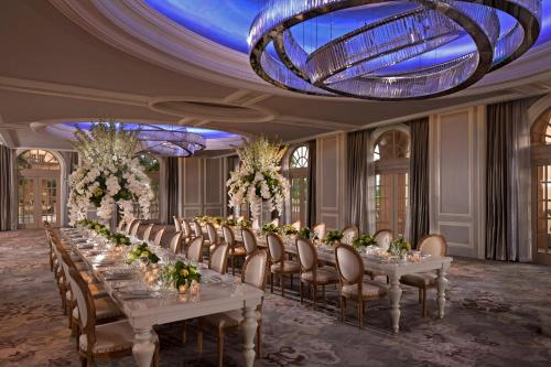 The Ritz-Carlton, Naples Photo
