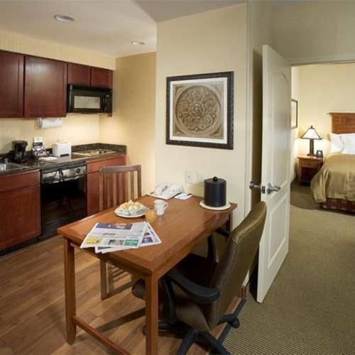 Homewood Suites by Hilton Agoura Hills Photo