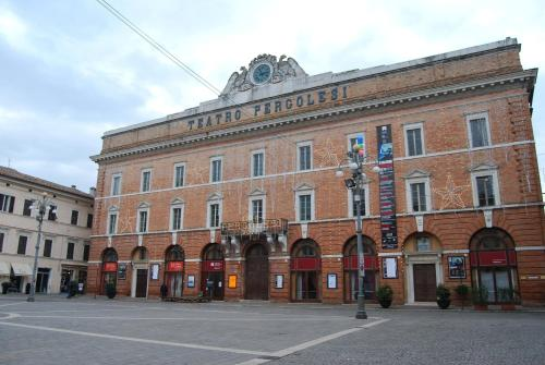 Picture of Hotel Mariani