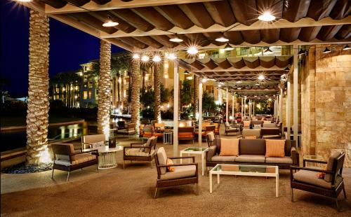 JW Marriott Phoenix Desert Ridge Resort & Spa photo 59