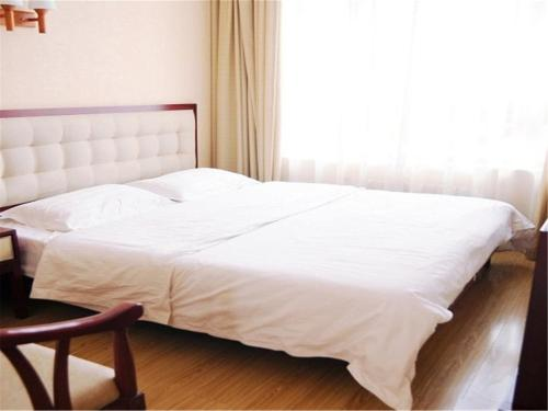 Beijing Shicheng Business Hotel photo 8