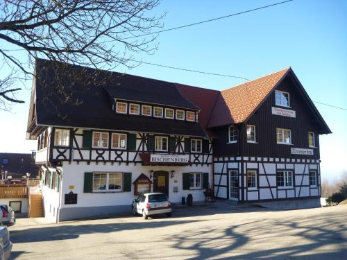 Gasthaus Bischenberg
