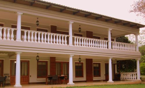 Malandela Guest Manor Photo
