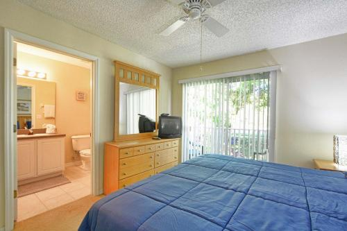 Sun Key 2752 Holiday Home Photo