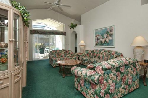Indian Oaks 1556 Holiday Home Photo