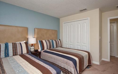 Candy Palm 8893 Holiday Home Photo