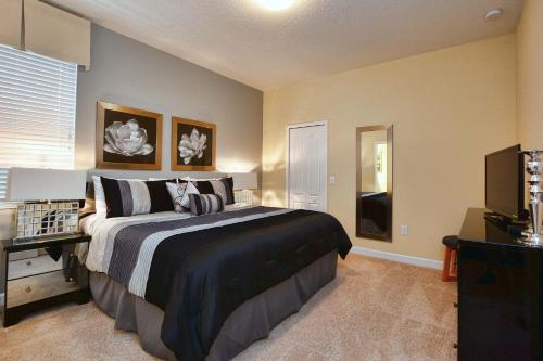 Moon Valley 1471 Holiday Home Photo