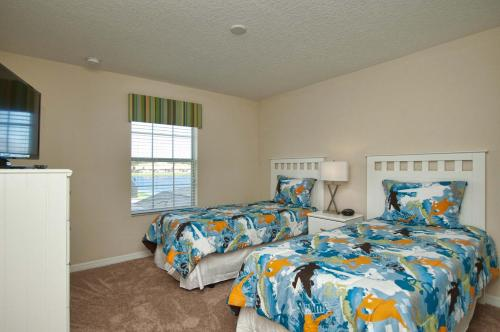 Candy Palm 8947 Holiday Home Photo