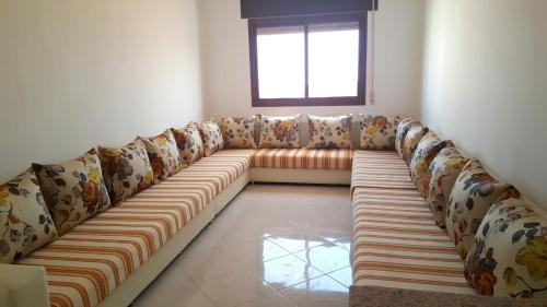 Oued Laou Apartment