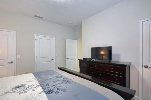 Brier Rose 4806 Holiday Home Photo