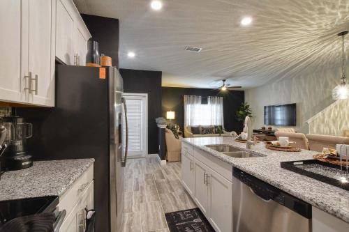Brier Rose Lane4800 Holiday Home Photo