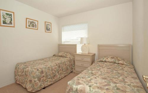 Indian Oaks 1529 Holiday Home Photo