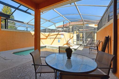 Coco Palm 8979 Holiday Home Photo