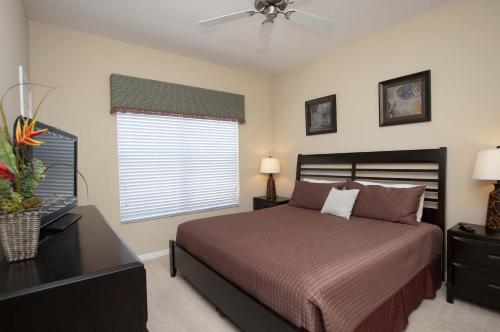 Coco Palm 8975 Holiday Home Photo