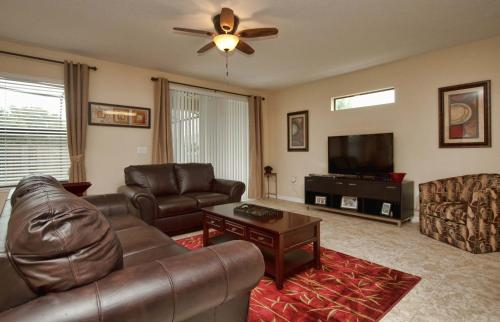 Cypress Pointe 1313 Holiday Home Photo