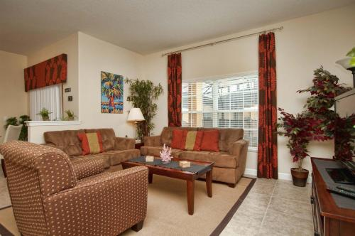 Cat Palm 8970 Holiday Home Photo