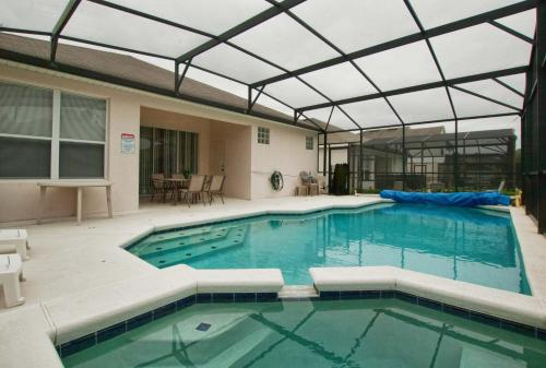 Wyndham Palms 2218 Holiday Home Photo
