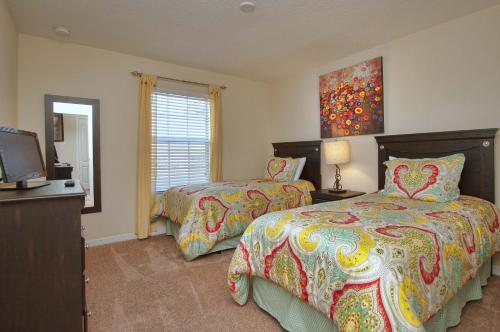 Candy Palm 8941 Holiday Home Photo