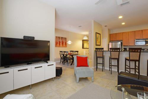 Coco Palm 8956 Holiday Home Photo
