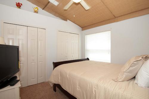 Indian Oaks 1539 Holiday Home Photo