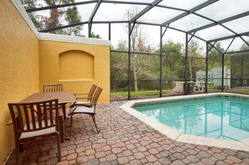 Ormond Beach 4759 Holiday Home Photo