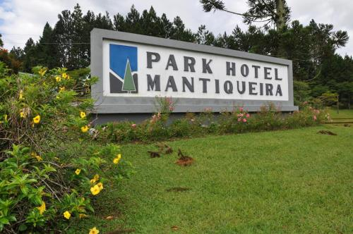 Park Hotel Mantiqueira Photo