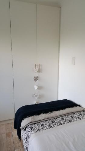 On 57 Self-Catering Durbanville Photo