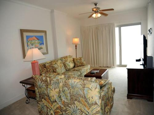 Sea Breeze 310 Deluxe Apartment Photo