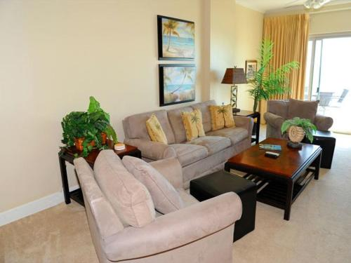 Sea Breeze 709 Deluxe Apartment Photo