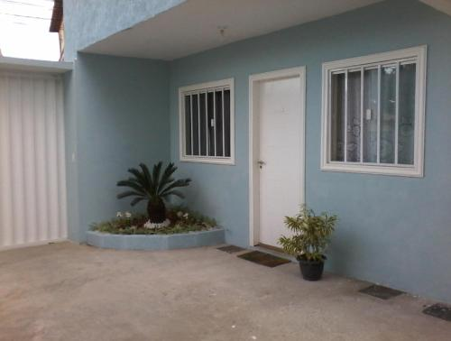 Apartamento Cabo Frio Photo