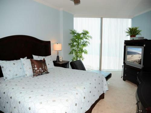 Sea Breeze 504 Deluxe Apartment Photo