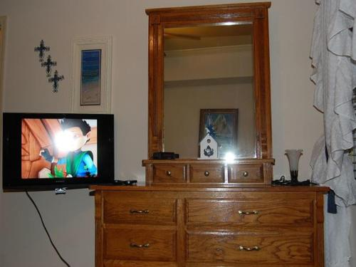 Sienna 1006 Apartment Photo