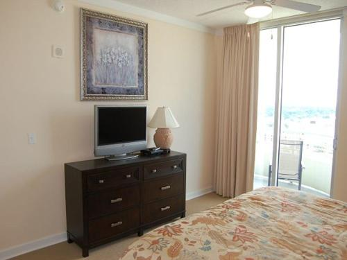 Ocean Club 1508 Apartment Photo