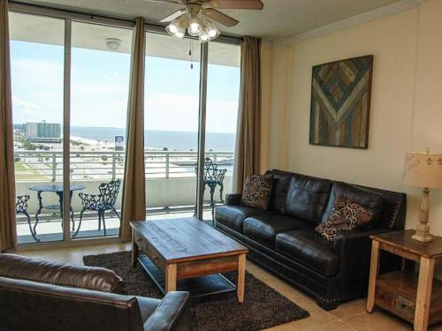 Ocean Club 706 Apartment Photo