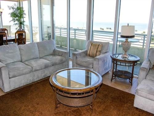 Ocean Club 804 Deluxe Apartment Photo