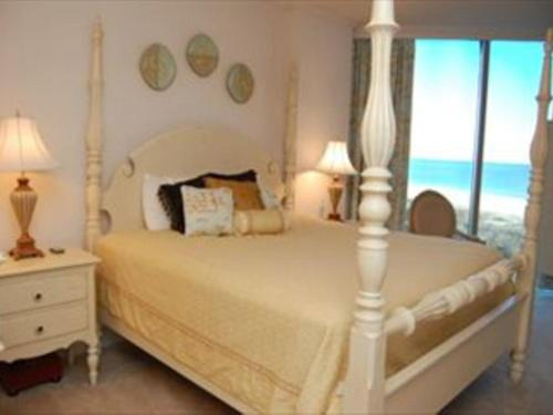 Sea Breeze 302 Deluxe Apartment Photo
