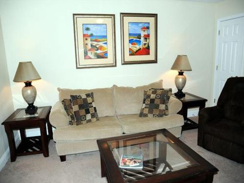 Oak Shores 90 Apartment Photo