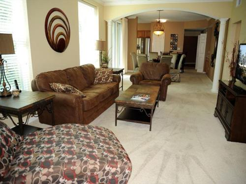 Legacy I 208 Deluxe Apartment Photo