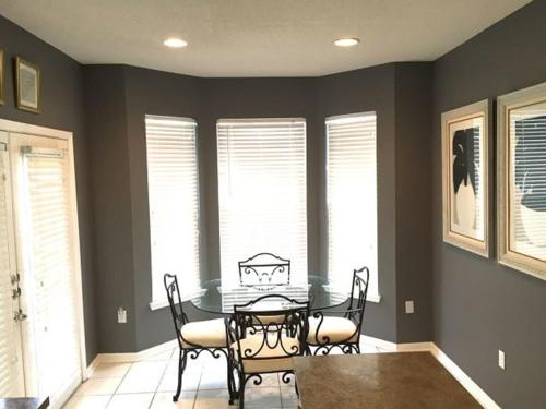 Legacy Villa 2102 Apartment Photo
