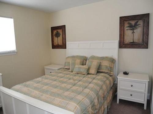 Oak Shores 131 Apartment Photo