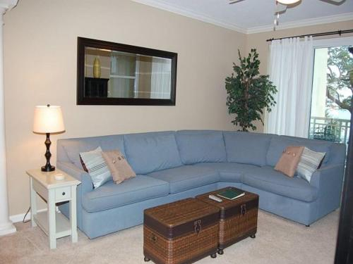Legacy II 203 Deluxe Apartment Photo