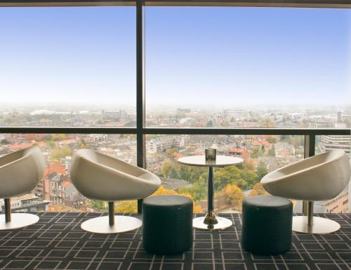 Radisson Blu Hotel Hasselt